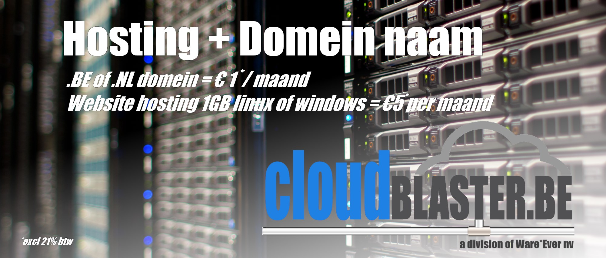 cloudblaster_-hosting__domein