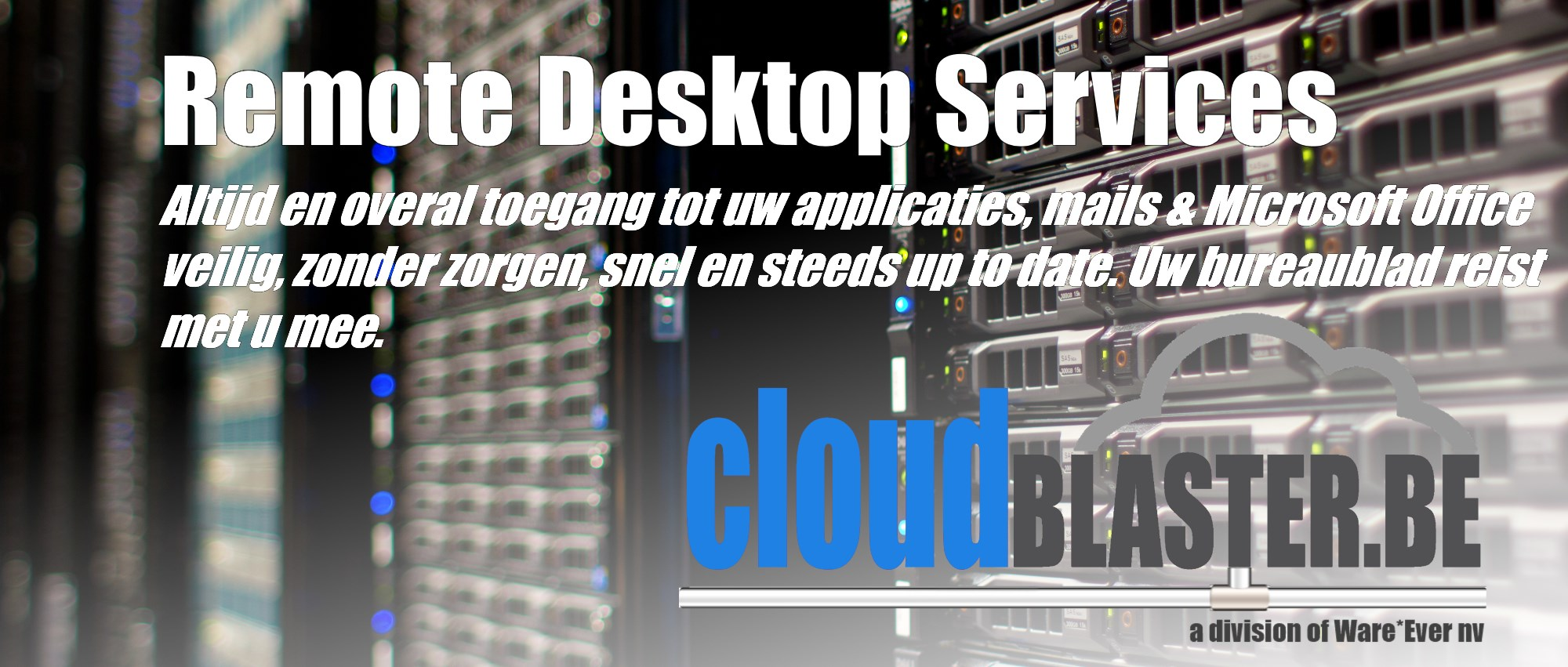 cloudblaster_-_remote_desktop_services